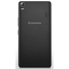 Lenovo A7000 - фото 7