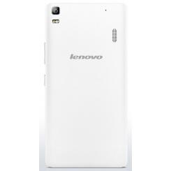 Lenovo A7000 - фото 9