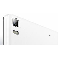 Lenovo A7000 - фото 8