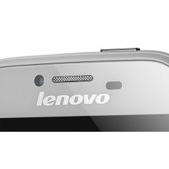 Lenovo A706 - фото 6