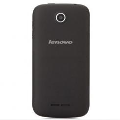 Lenovo A760 - фото 2