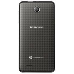 Lenovo A798t - фото 2