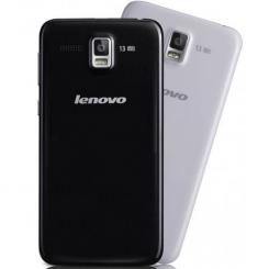 Lenovo A8 - фото 3