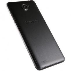 Lenovo A816 - фото 3