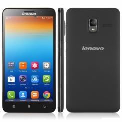 Lenovo A850+ - фото 6