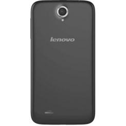 Lenovo A850 - фото 5