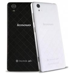 Lenovo A858T - фото 3