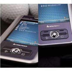 Lenovo ET600 - фото 6