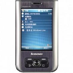 Lenovo ET600 - фото 5