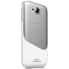 Lenovo IdeaPhone A706 - фото 7