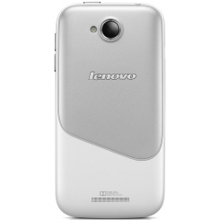 Lenovo IdeaPhone A706 - фото 6