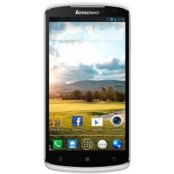 Lenovo IdeaPhone S920 - фото 8