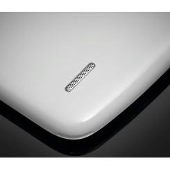Lenovo IdeaPhone S920 - фото 4