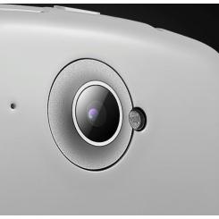 Lenovo IdeaPhone S920 - фото 6