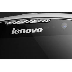 Lenovo IdeaPhone S920 - фото 5