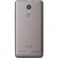Lenovo K6 Power - фото 10