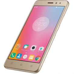 Lenovo K6 Power - фото 6