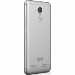 Lenovo K6 - фото 3