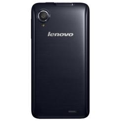 Lenovo P770 - фото 2