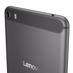 Lenovo PHAB Plus - фото 5