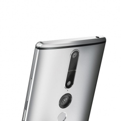 Lenovo Phab2 Pro - фото 4