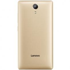 Lenovo Phab2 - фото 7