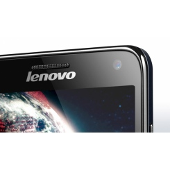 Lenovo S580 - фото 5