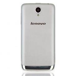 Lenovo S650 - фото 6