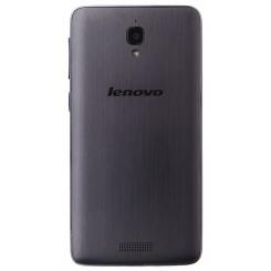 Lenovo S668T - фото 2