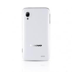 Lenovo S720 - фото 6