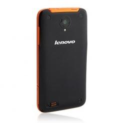 Lenovo S750 - фото 4