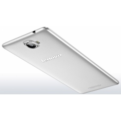 Lenovo S856 - фото 7