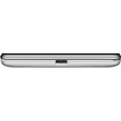 Lenovo S856 - фото 10