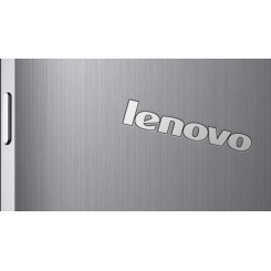 Lenovo S860 - фото 3