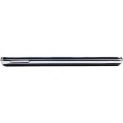 Lenovo S870e - фото 2