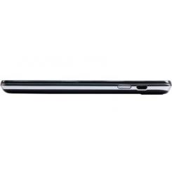 Lenovo S870e - фото 5