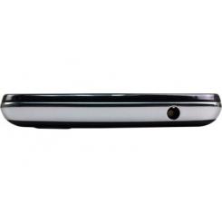 Lenovo S870e - фото 9
