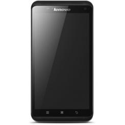 Lenovo S930 - фото 7