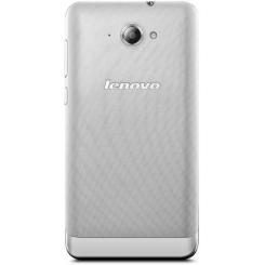 Lenovo S930 - фото 2