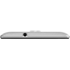 Lenovo S930 - фото 6