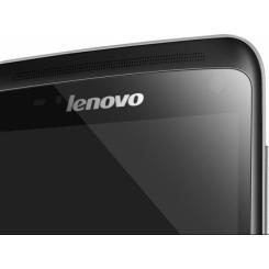 Lenovo S930 - фото 10