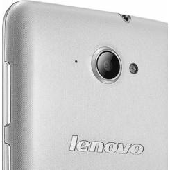 Lenovo S930 - фото 8