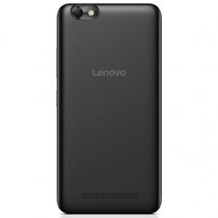 Lenovo Vibe C - фото 7