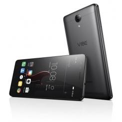 Lenovo Vibe K5 Note - фото 5