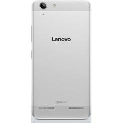 Lenovo Vibe K5 Plus - фото 2