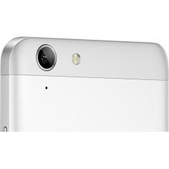 Lenovo Vibe K5 Plus - фото 3