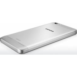 Lenovo Vibe K5 Plus - фото 4