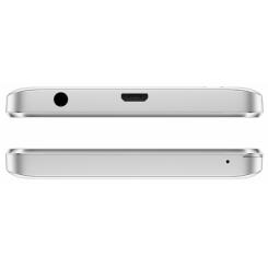 Lenovo Vibe K5 - фото 4