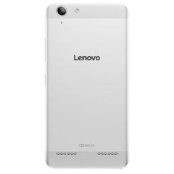 Lenovo Vibe K5 - фото 9