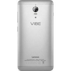 Lenovo Vibe P1 - фото 4